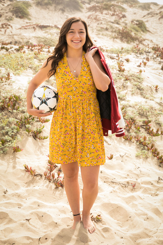 Paso Robles Senior Portrait Photographer 013.jpg