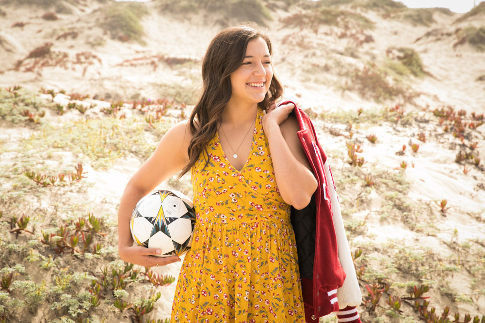 Paso Robles Senior Portrait Photographer 014.jpg