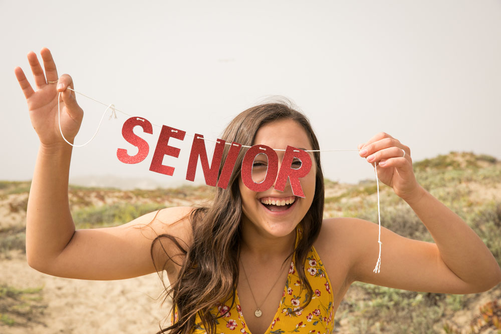 Paso Robles Senior Portrait Photographer 016.jpg