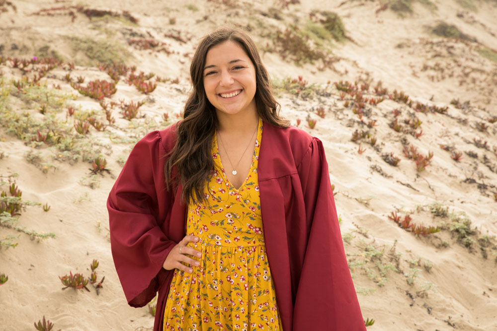 Paso Robles Senior Portrait Photographer 023.jpg