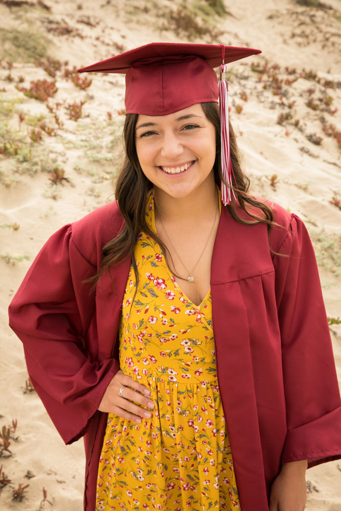 Paso Robles Senior Portrait Photographer 024.jpg