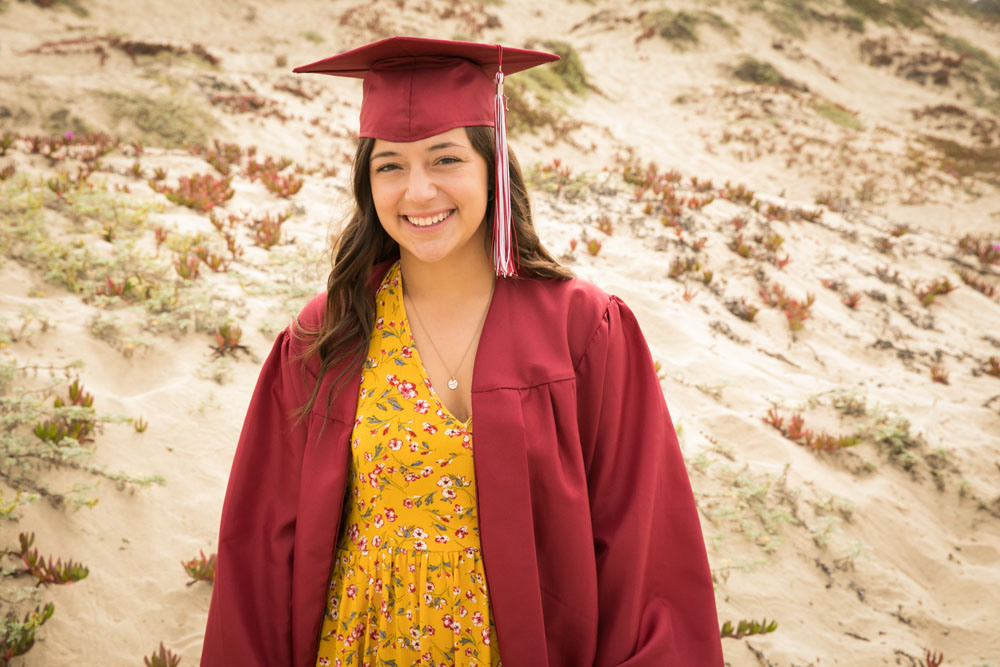 Paso Robles Senior Portrait Photographer 025.jpg