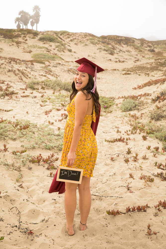 Paso Robles Senior Portrait Photographer 029.jpg