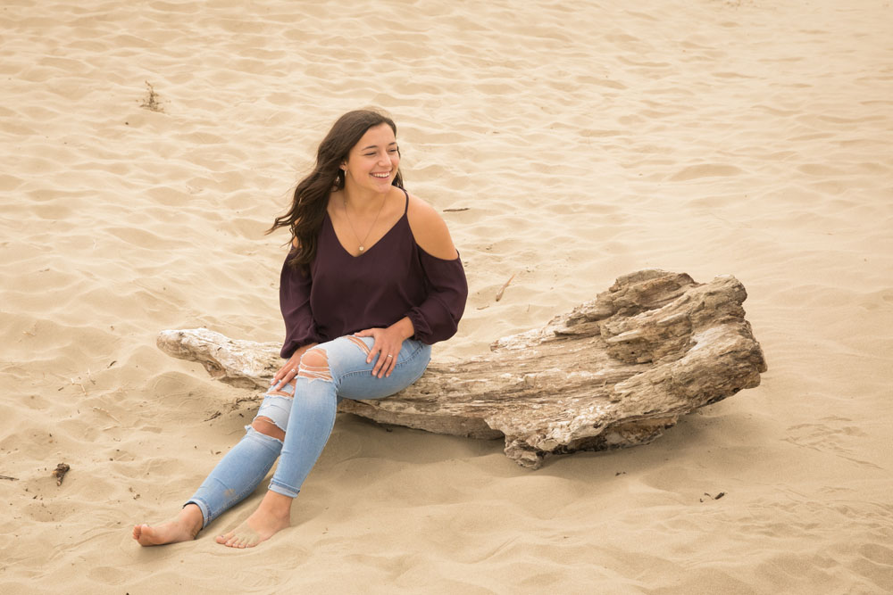 Paso Robles Senior Portrait Photographer 039.jpg