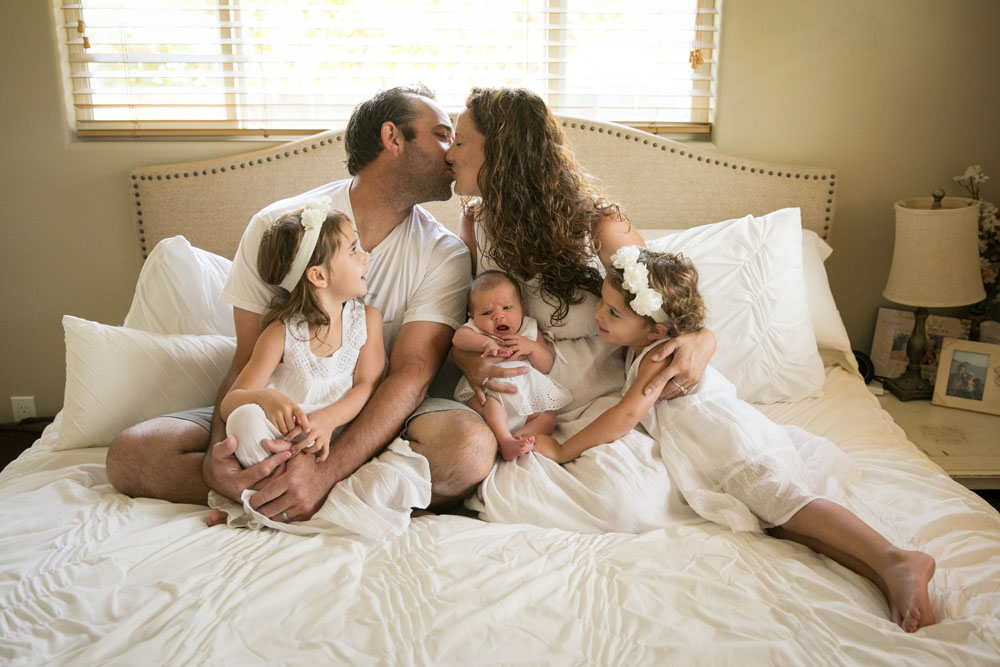 Paso Robles Family and Newborn Photographer 017.jpg