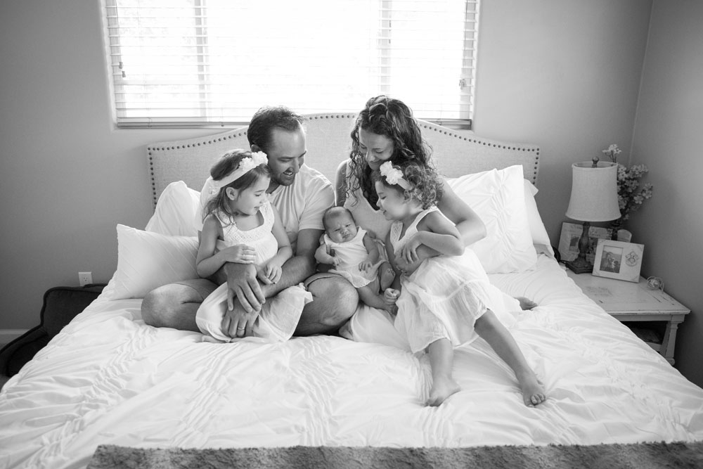Paso Robles Family and Newborn Photographer 019.jpg