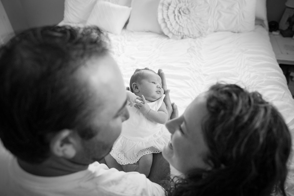 Paso Robles Family and Newborn Photographer 038.jpg