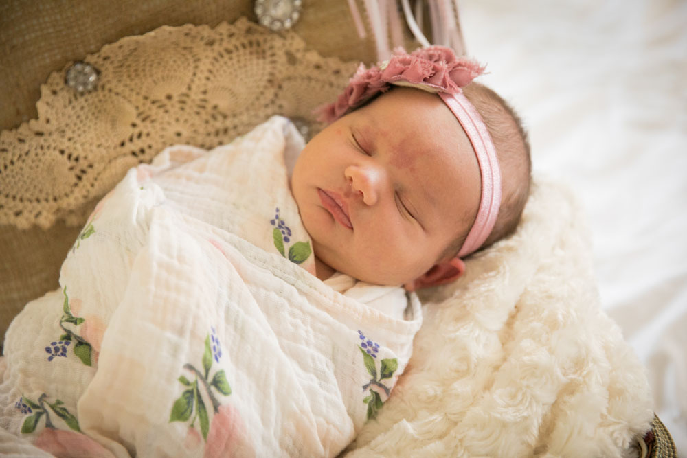 Paso Robles Family and Newborn Photographer 057.jpg