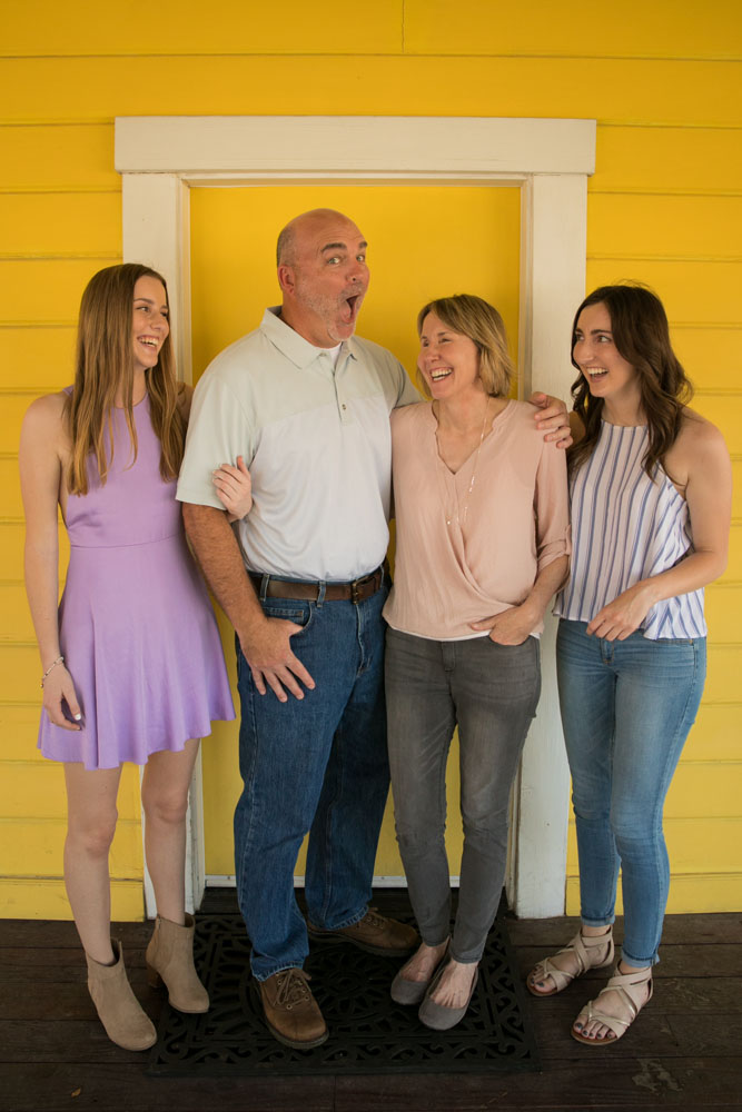 Paso Robles Family and Senior Portrait Photographer Tobin James Cellars 010.jpg