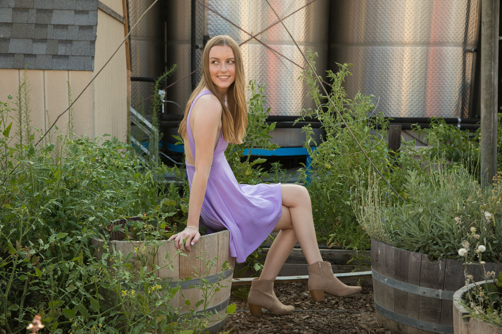 Paso Robles Family and Senior Portrait Photographer Tobin James Cellars 041.jpg