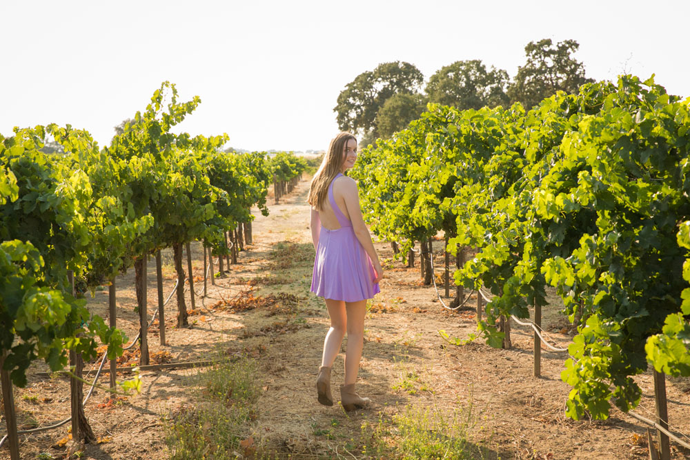 Paso Robles Family and Senior Portrait Photographer Tobin James Cellars 045.jpg