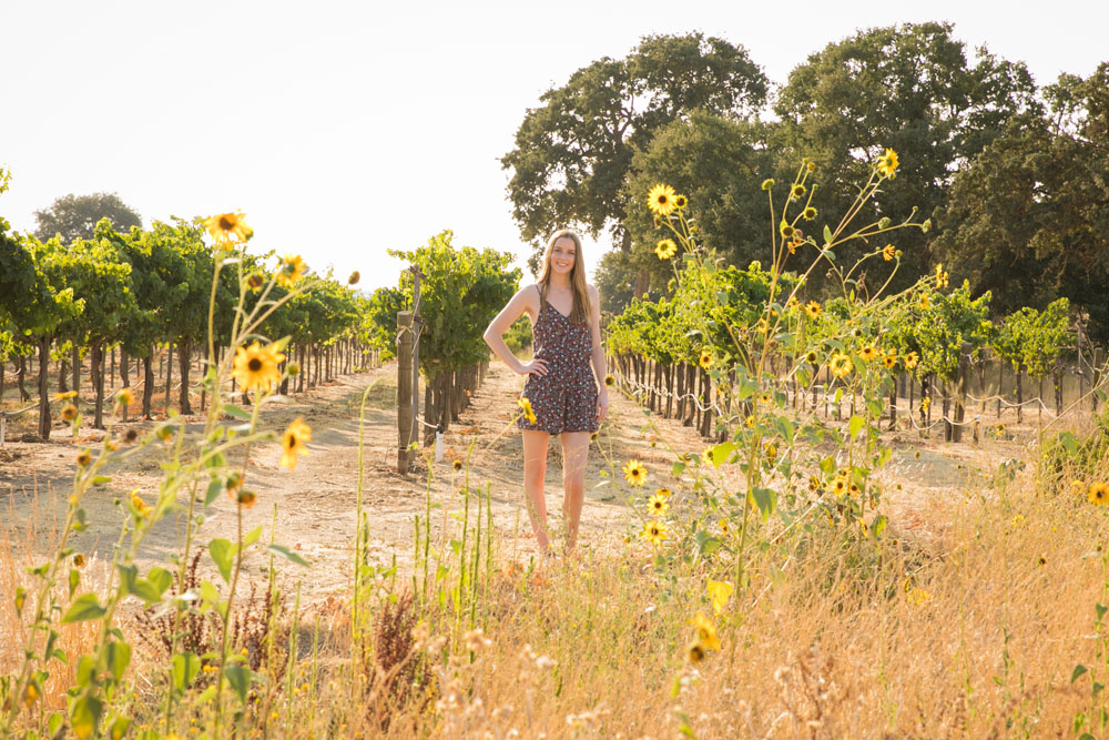 Paso Robles Family and Senior Portrait Photographer Tobin James Cellars 048.jpg