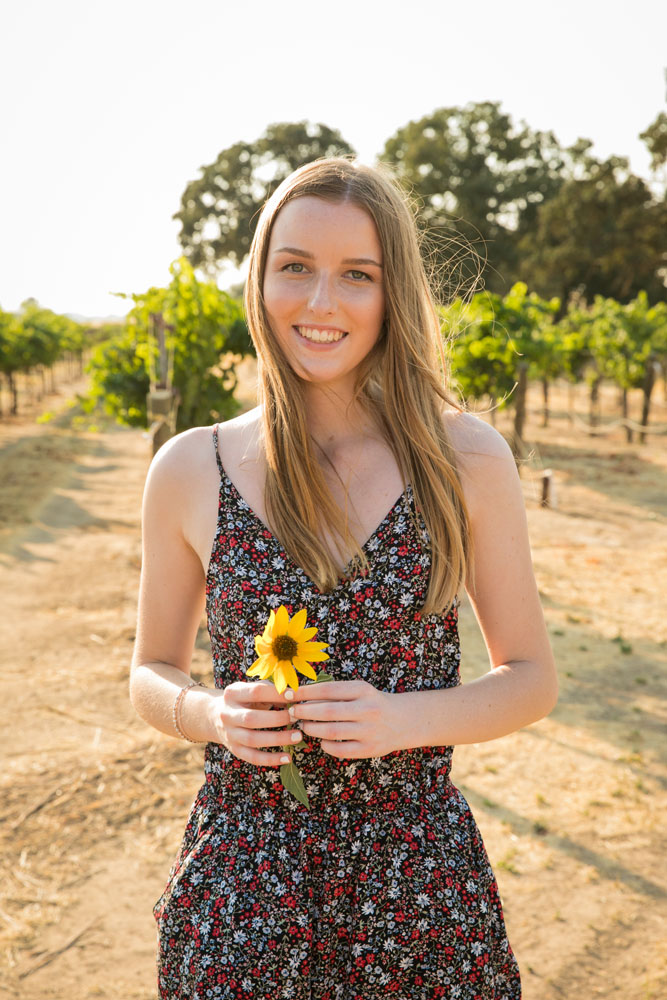 Paso Robles Family and Senior Portrait Photographer Tobin James Cellars 050.jpg