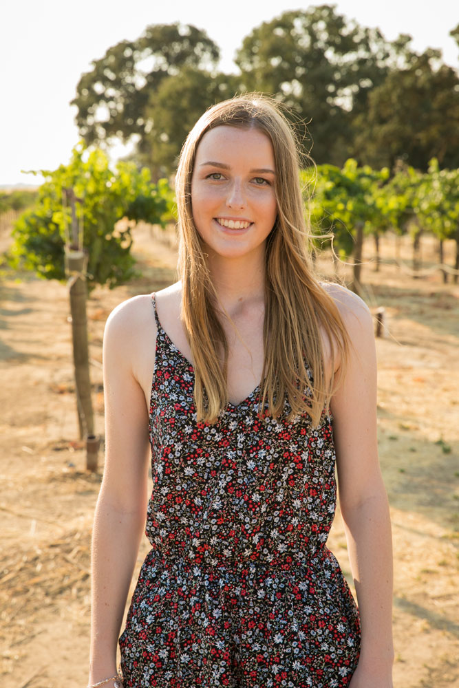 Paso Robles Family and Senior Portrait Photographer Tobin James Cellars 051.jpg