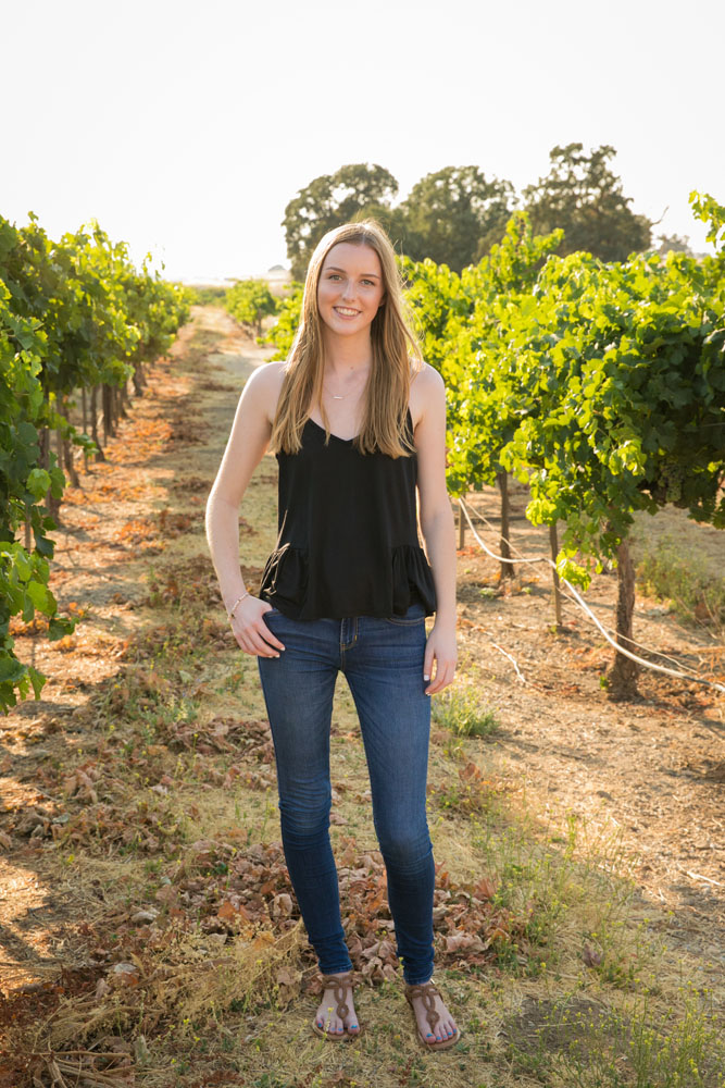 Paso Robles Family and Senior Portrait Photographer Tobin James Cellars 052.jpg