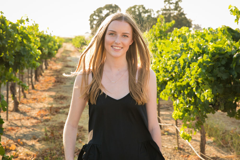 Paso Robles Family and Senior Portrait Photographer Tobin James Cellars 054.jpg