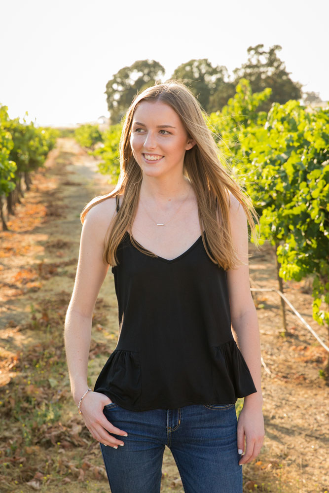 Paso Robles Family and Senior Portrait Photographer Tobin James Cellars 055.jpg