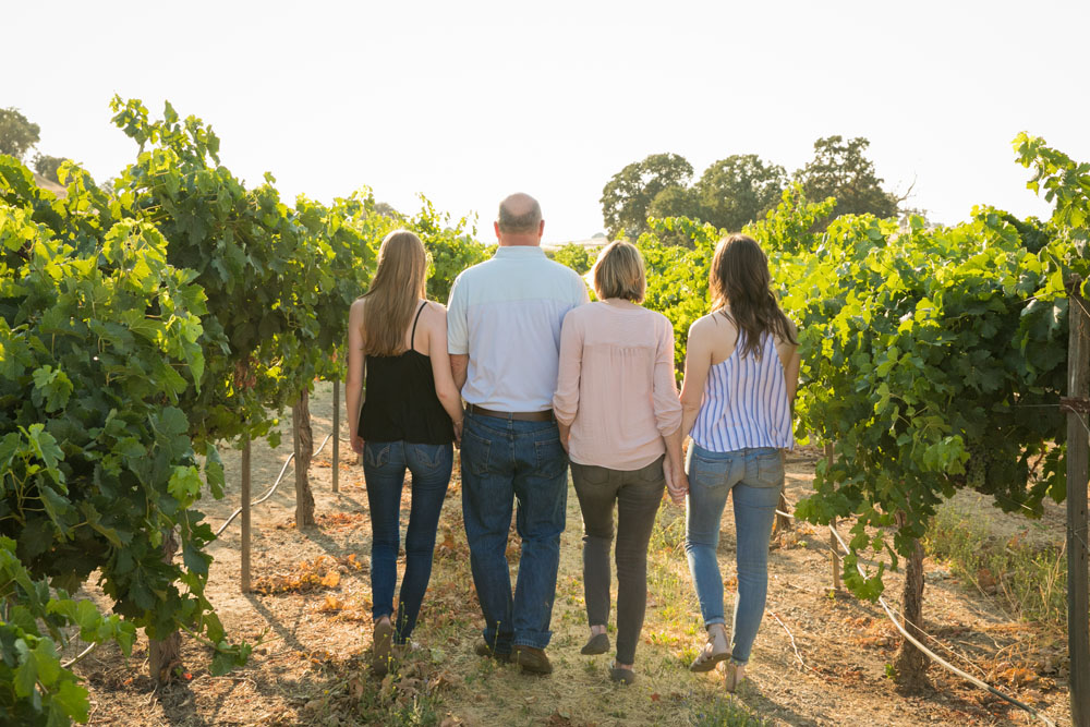 Paso Robles Family and Senior Portrait Photographer Tobin James Cellars 057.jpg