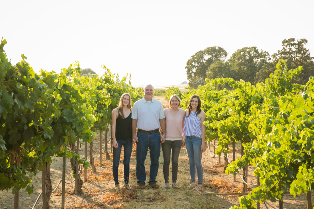 Paso Robles Family and Senior Portrait Photographer Tobin James Cellars 059.jpg