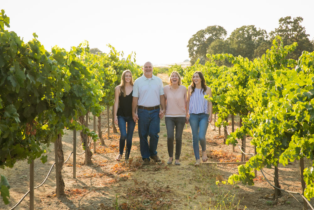 Paso Robles Family and Senior Portrait Photographer Tobin James Cellars 060.jpg