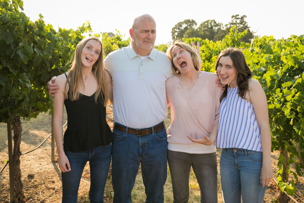 Paso Robles Family and Senior Portrait Photographer Tobin James Cellars 061.jpg