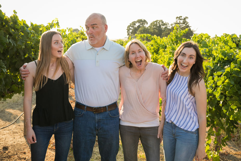 Paso Robles Family and Senior Portrait Photographer Tobin James Cellars 062.jpg