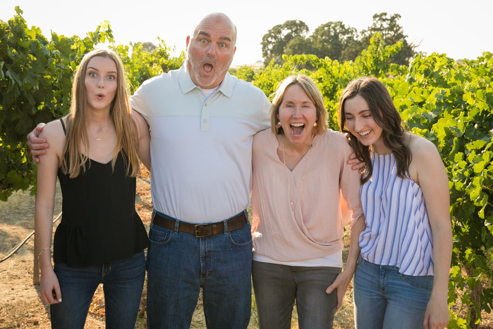 Paso Robles Family and Senior Portrait Photographer Tobin James Cellars 063.jpg