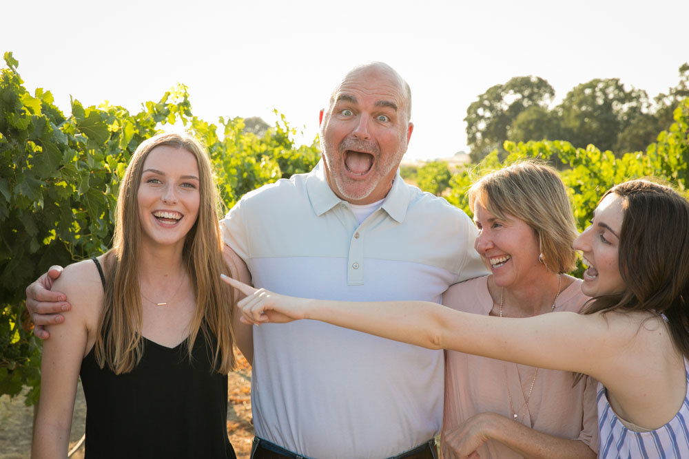 Paso Robles Family and Senior Portrait Photographer Tobin James Cellars 064.jpg
