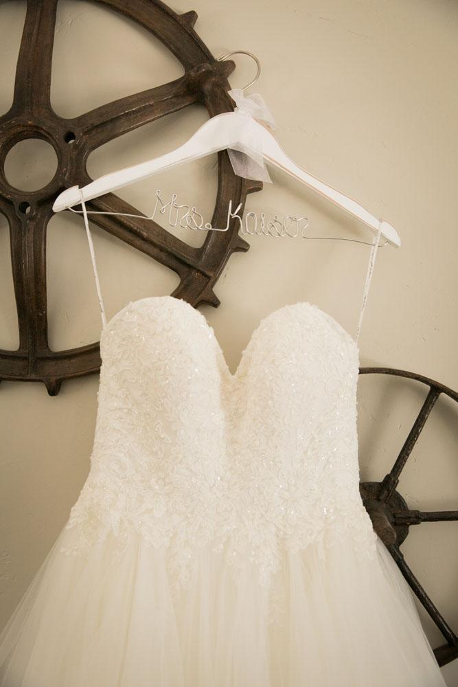 San Luis Obispo Wedding Photographer The White Barn 003.jpg