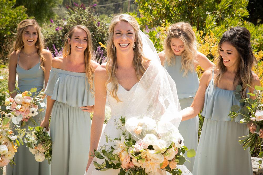 San Luis Obispo Wedding Photographer The White Barn 029.jpg