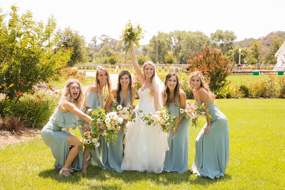 San Luis Obispo Wedding Photographer The White Barn 031.jpg