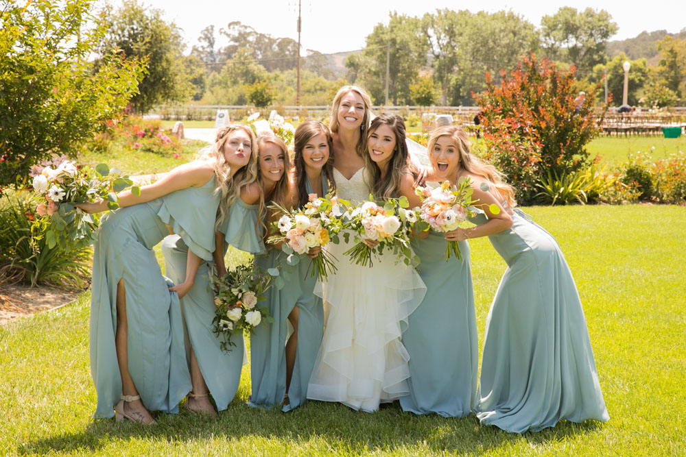 San Luis Obispo Wedding Photographer The White Barn 032.jpg