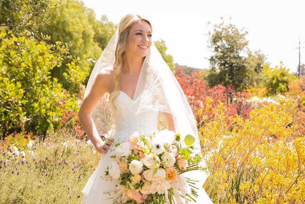San Luis Obispo Wedding Photographer The White Barn 035.jpg