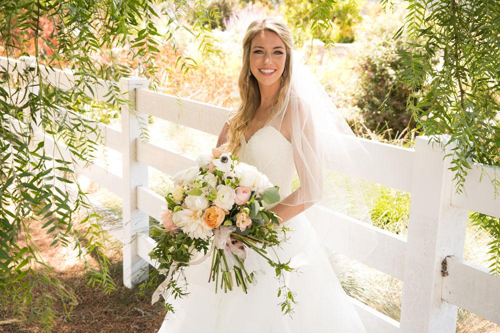 San Luis Obispo Wedding Photographer The White Barn 039.jpg