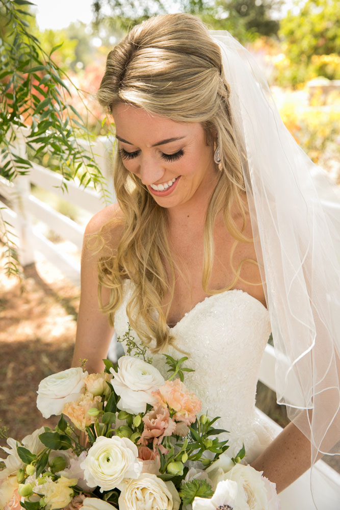 San Luis Obispo Wedding Photographer The White Barn 040.jpg
