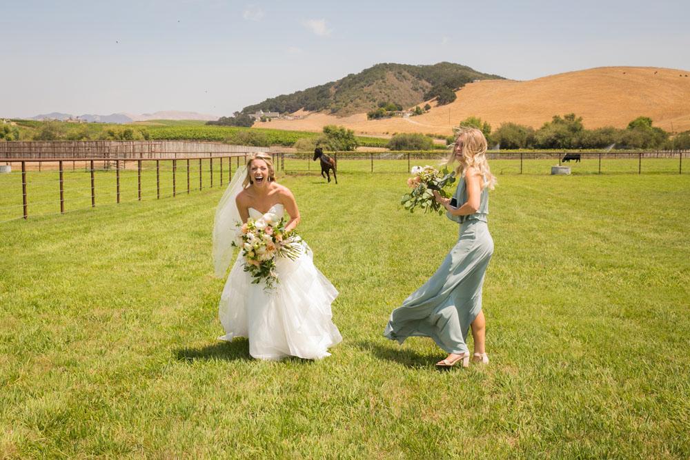 San Luis Obispo Wedding Photographer The White Barn 046.jpg