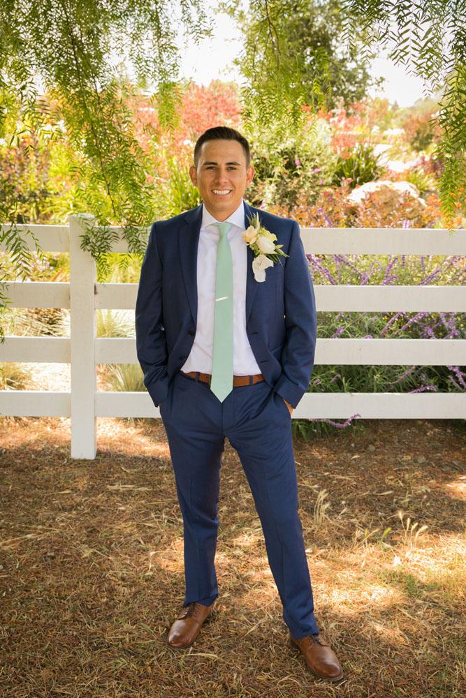 San Luis Obispo Wedding Photographer The White Barn 050.jpg