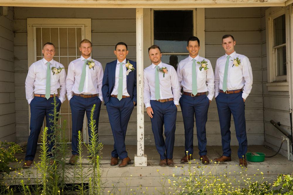San Luis Obispo Wedding Photographer The White Barn 053.jpg