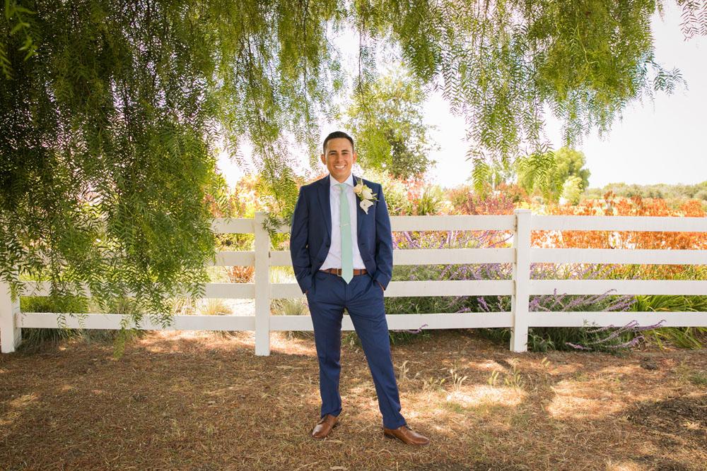 San Luis Obispo Wedding Photographer The White Barn 052.jpg