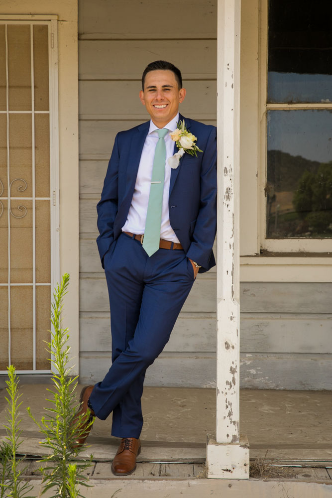 San Luis Obispo Wedding Photographer The White Barn 057.jpg
