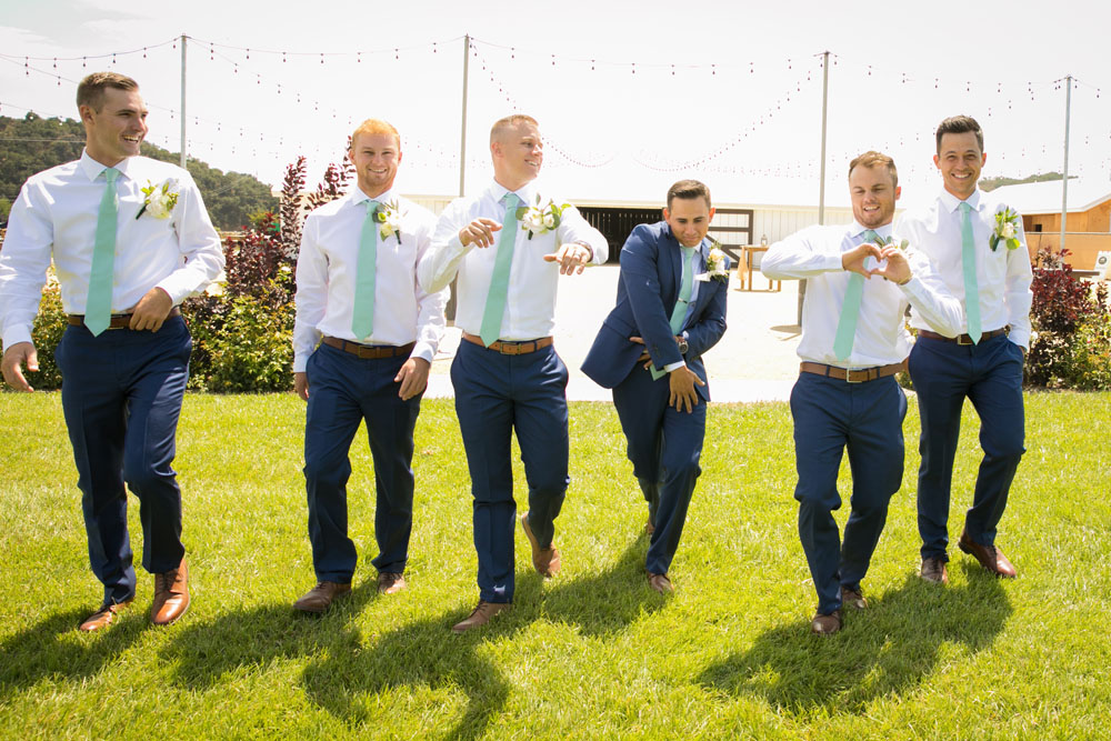 San Luis Obispo Wedding Photographer The White Barn 063.jpg