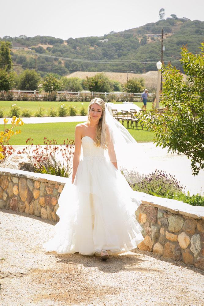 San Luis Obispo Wedding Photographer The White Barn 065.jpg
