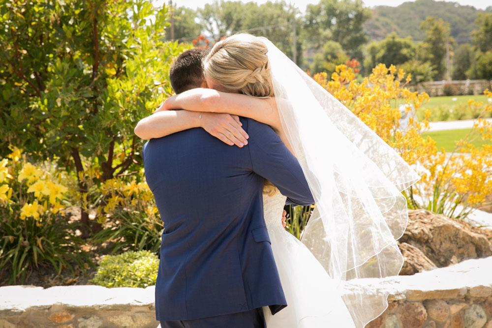 San Luis Obispo Wedding Photographer The White Barn 068.jpg