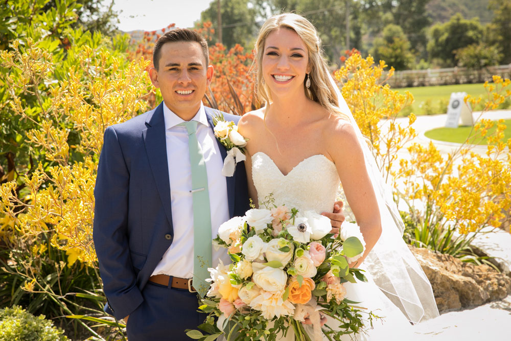 San Luis Obispo Wedding Photographer The White Barn 071.jpg