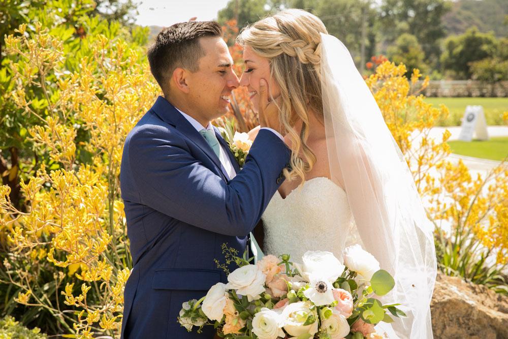San Luis Obispo Wedding Photographer The White Barn 074.jpg