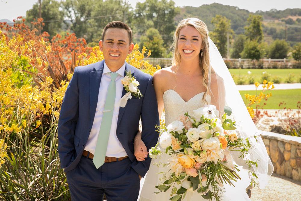 San Luis Obispo Wedding Photographer The White Barn 075.jpg