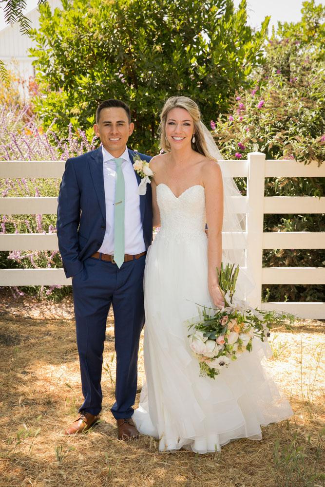San Luis Obispo Wedding Photographer The White Barn 079.jpg