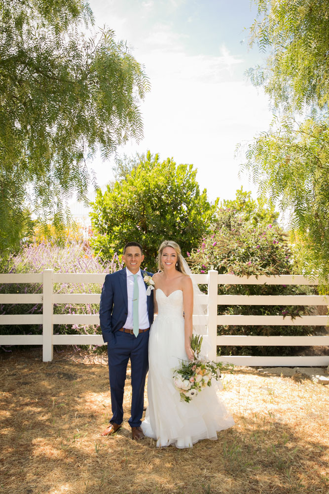 San Luis Obispo Wedding Photographer The White Barn 078.jpg