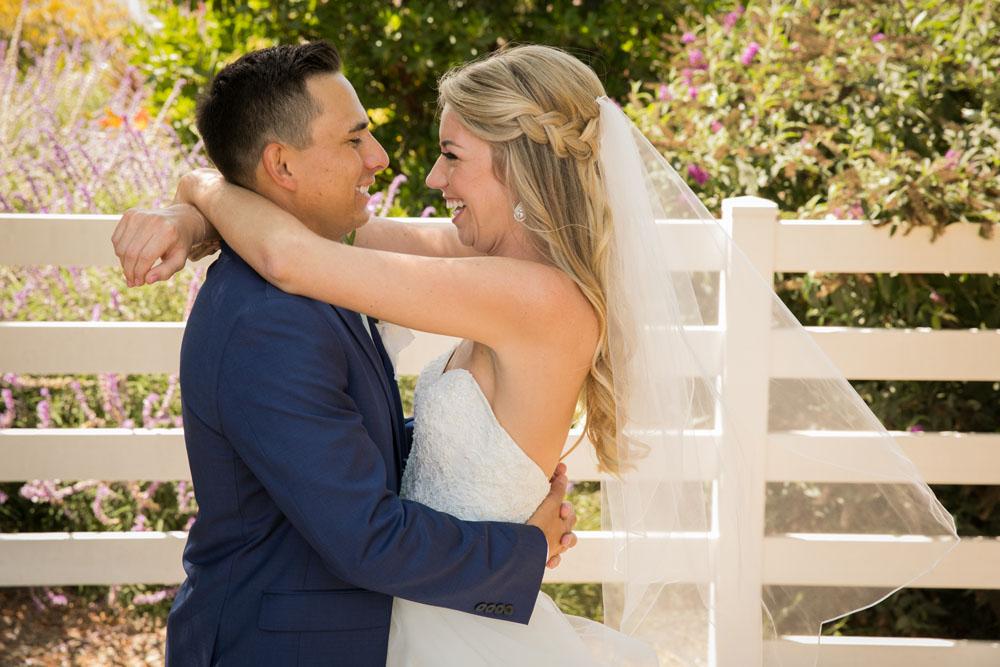 San Luis Obispo Wedding Photographer The White Barn 082.jpg