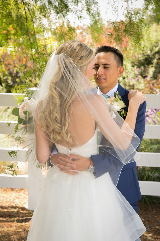 San Luis Obispo Wedding Photographer The White Barn 084.jpg